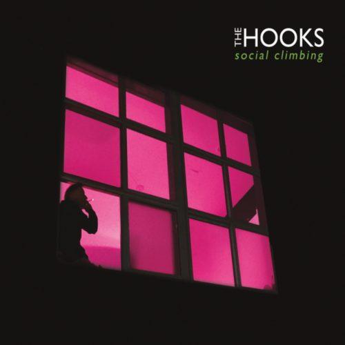 Social Climbing Album Cover